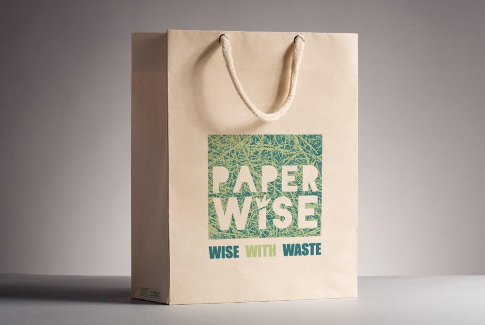 papieren-tassen