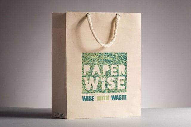 papieren-tassen_min-min