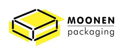 Moonen-Packaging-logo