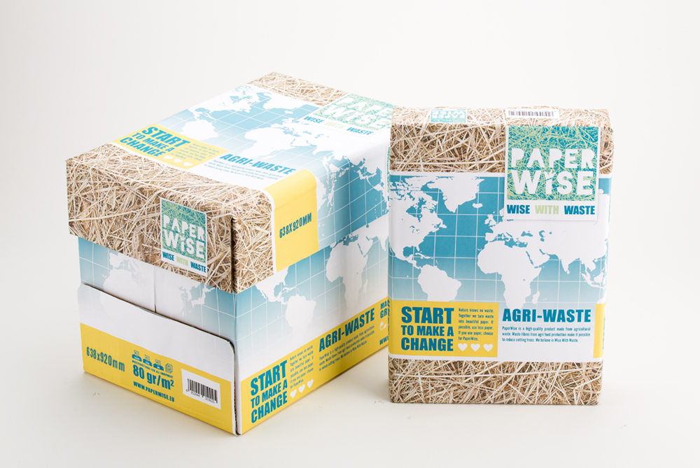 Paperwise Packshot_638X920MM 80grams