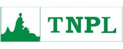 TNPL-logo2