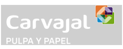 carvajal pulpa y papel