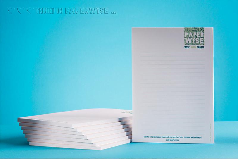 Paperwise kantoorartikelen