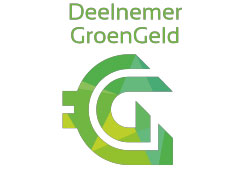 deelnemer-groengeld