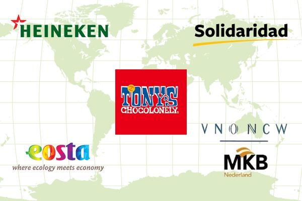 pop-up_2015_welkom-klanten_collage-logos