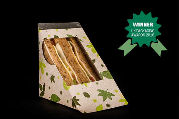 pop-up-2018_handelsmissie_agri-rap-winner-uk-packaging-awards-2018