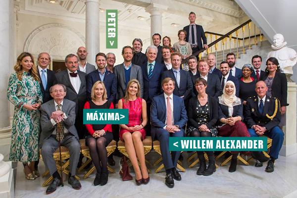 pop-up_2016_koninklijke-lunch_foto-groep_nl