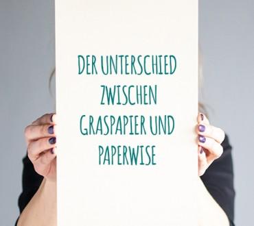 website-artikelfoto-1100-x-450_graspapier_de