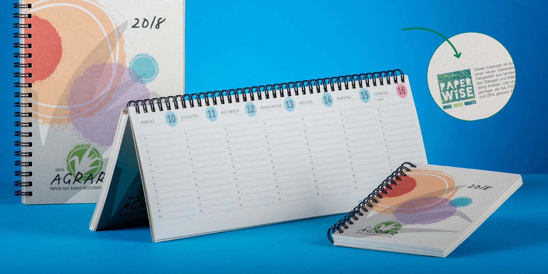paperwise-eco-friendly-natural-paper-stationery-writing-calender-notebook-planner-office-printing-zettler-kalender