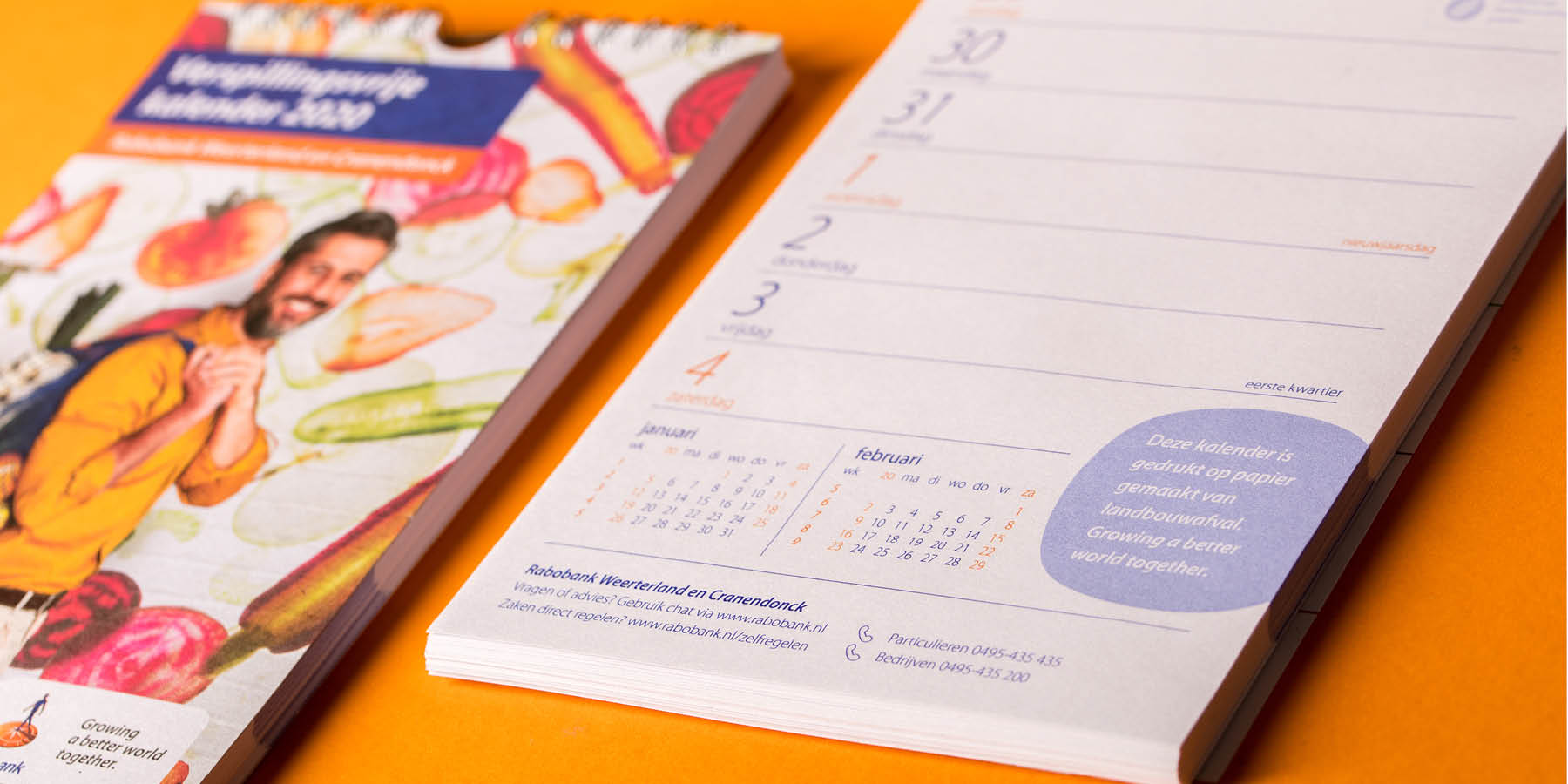paperwise-environmentally-friendly-natural-paper-stationery-writing-calender-planner-office-printing-rabobank
