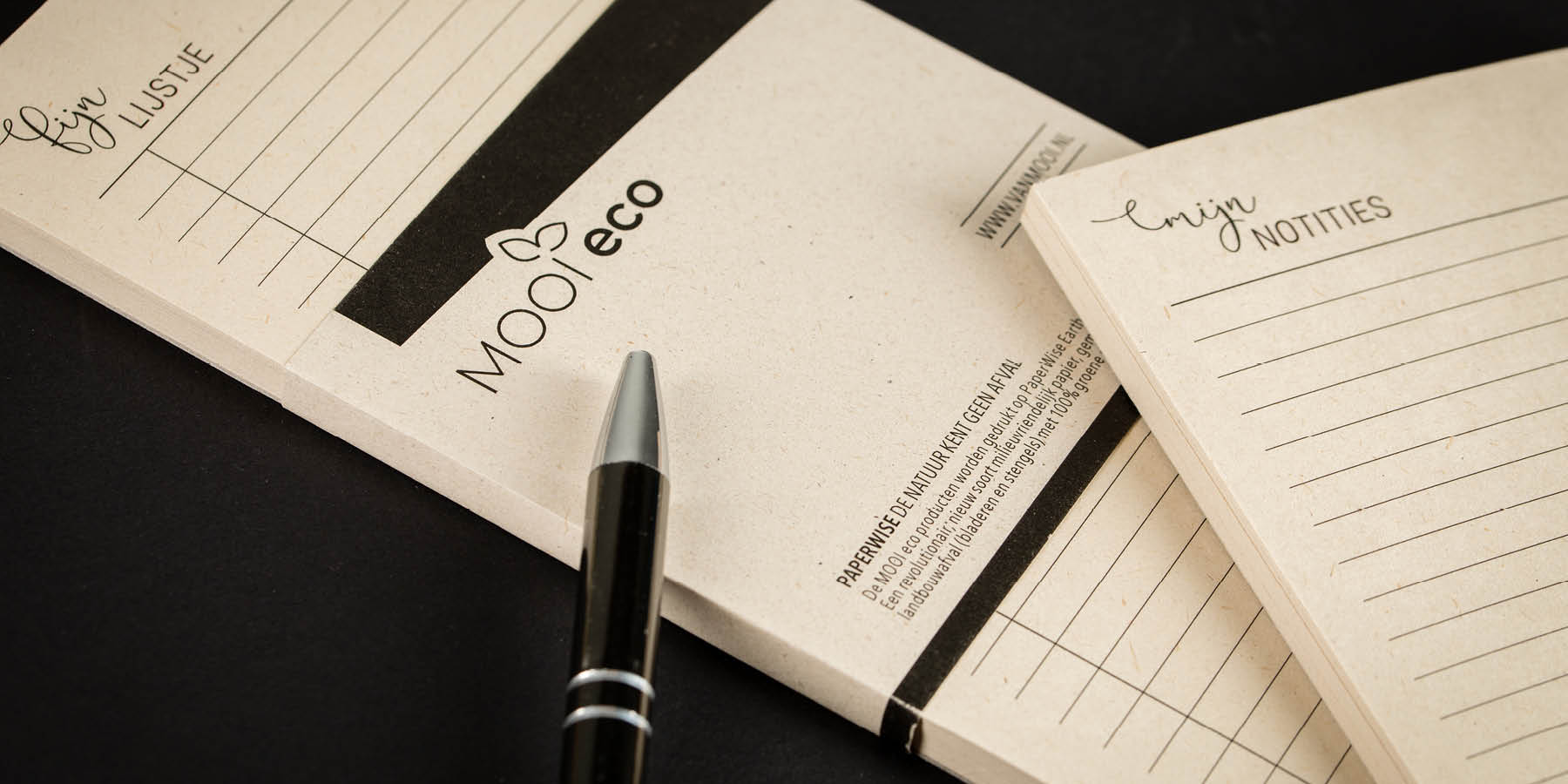 paperwise-natural-sustainable-eco-paper-stationery-writing-mooi-graphic-studio-