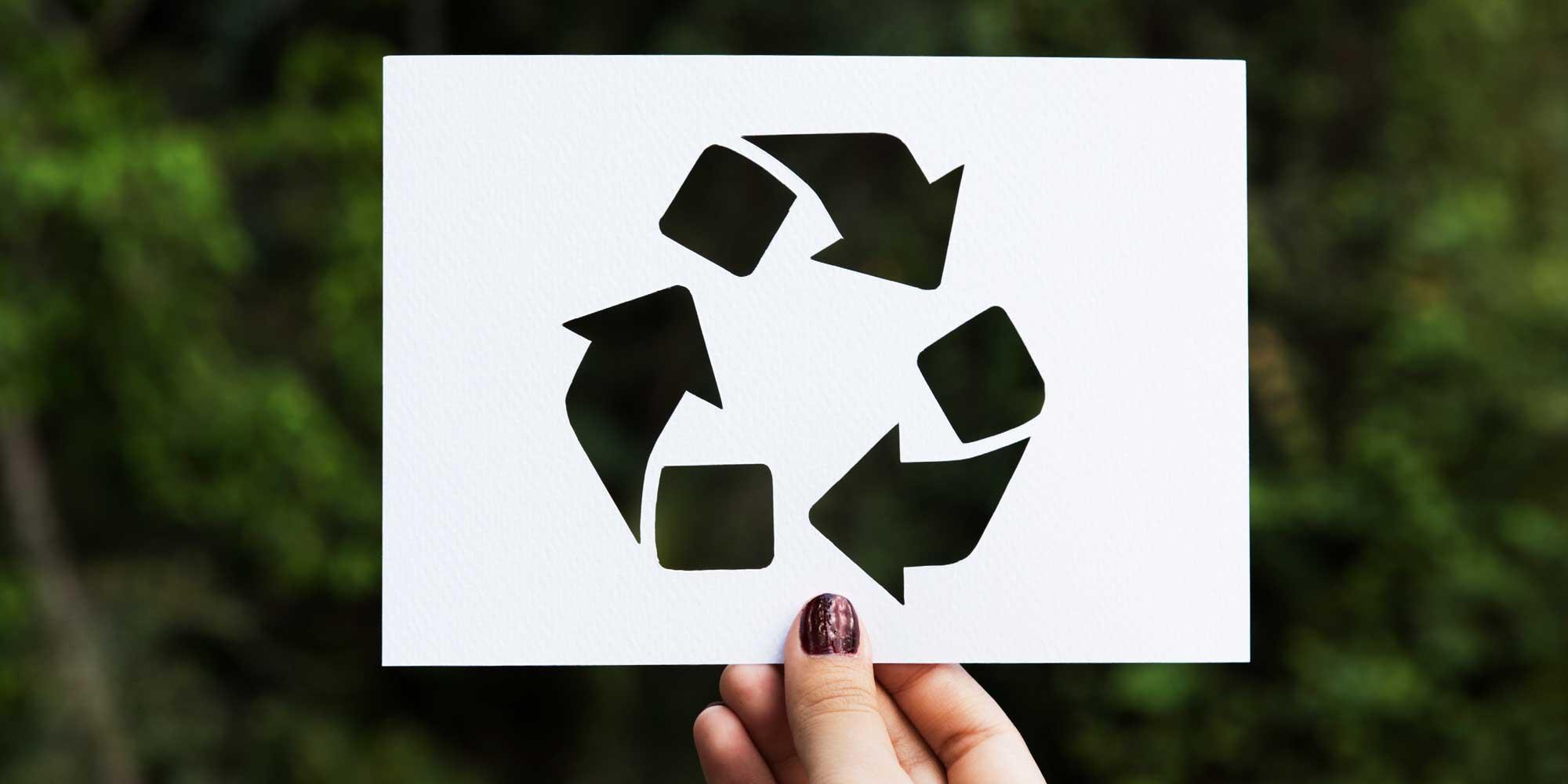 PaperWise umweltfreundlich sozial verantwortlich o?kologisch papier karton landwirtschaftlichen abfa?llen