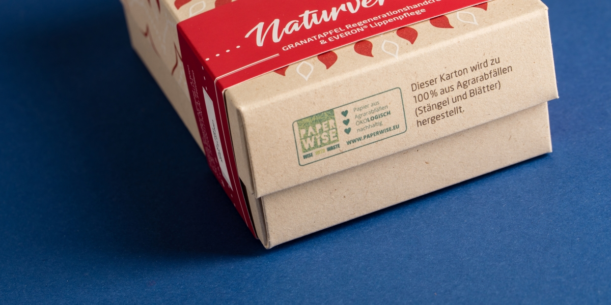 PaperWise Sustainable Packaging2