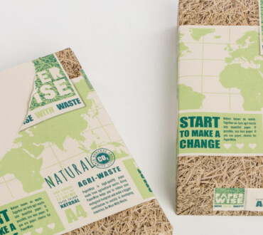 paperwise-sustainable-paper-board-agri-wise-with-waste-blog-images-22