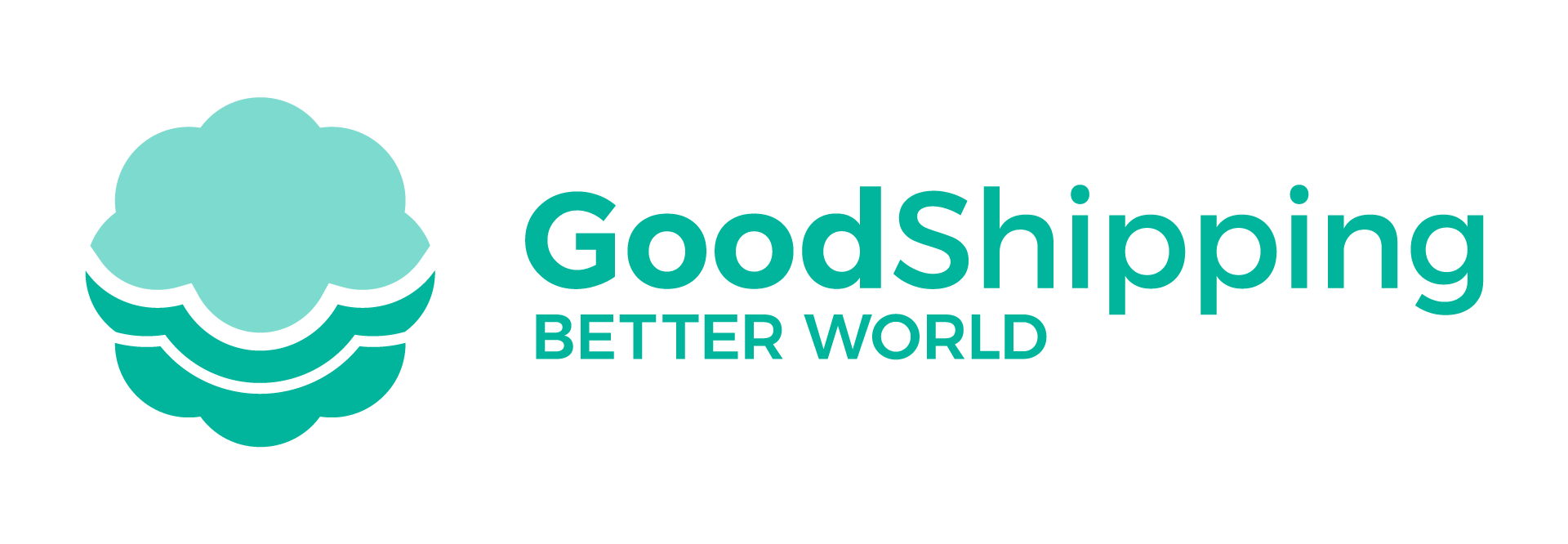 goodshipping-green-payoff