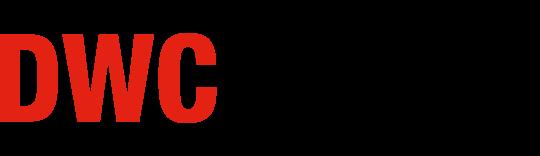 logo-dwcprint