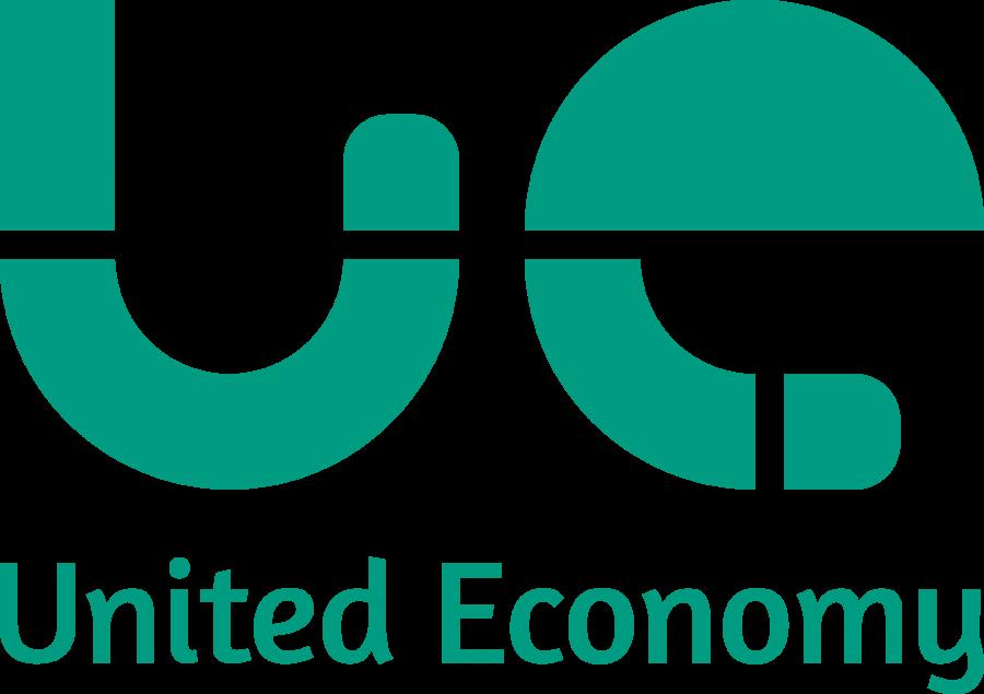logo-united-economy