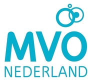logo_nederland_mvo