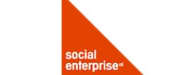 logo_socialenterprise_1
